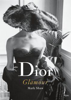 Uno de los mejores libros sobre moda que me han regalado.